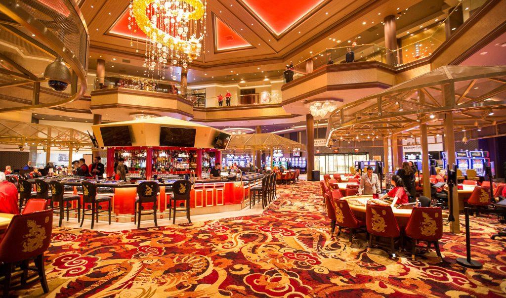 Bedava Casino Oyunlari Nasil Oynanir