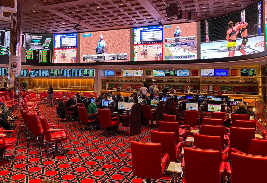 Bedava Casino Oyunlari Sunan Siteler