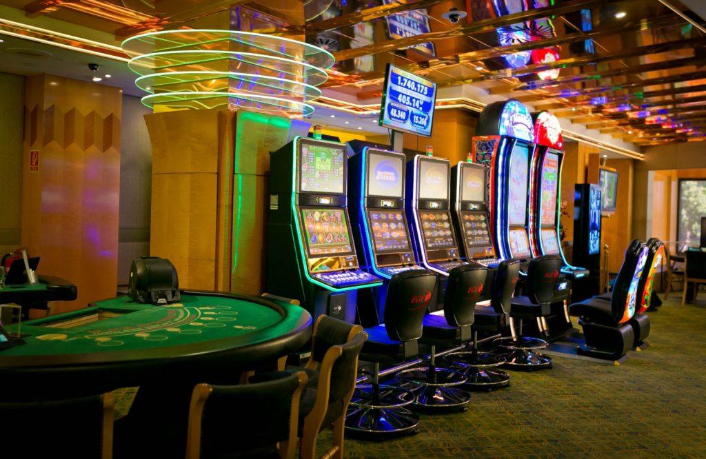 Casino Uygulamalari Bedava Bonus Kodlari