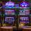 Bedava Slot Oyunları Nasıl Oynanır – Bedava Slot Oyna