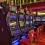Canlı Casino Oyunları – Kaliteli Online Casino Oyunları