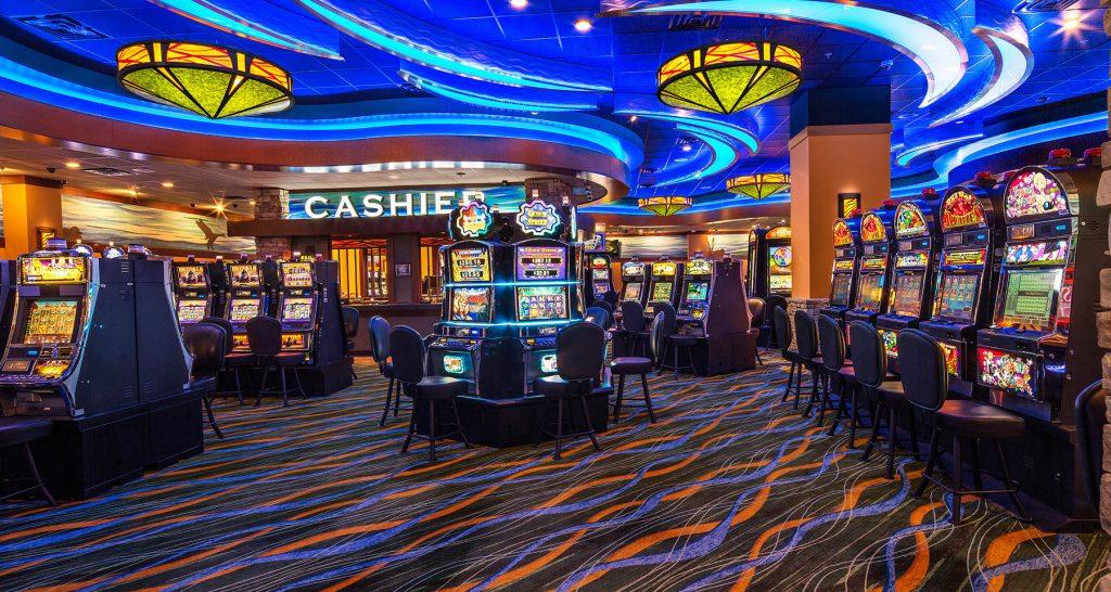 Online Casino Oyunlari Indir
